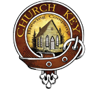 Church-Key Brewing & The Stinking Rose Pub